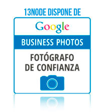 Google Business en Tenerife